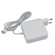 85W Cargador Compatible para Apple Macbook | 18.5V - 4.6A | MAGSAFE