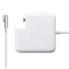 45W Apple Macbook bateragarriak 14.5V - 3.1A | MagSafe