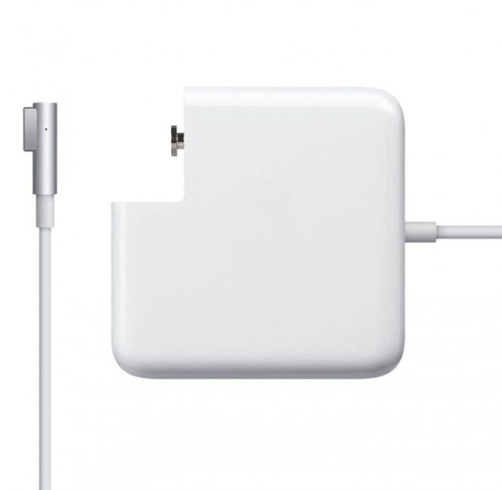 45W Carregador Compatible per Apple Macbook | 14.5V - 3.1A | MagSafe