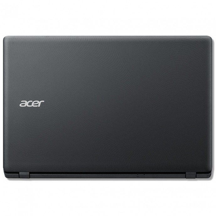 Acer Aspire Laptop N2840 4GB 500GB Windows 8 NOOPT 15""