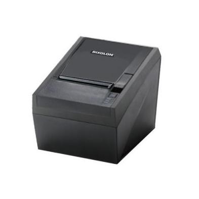 Bixolon Impressora Tèrmica Tiquets SRP-330 USB + Sèrie Negra