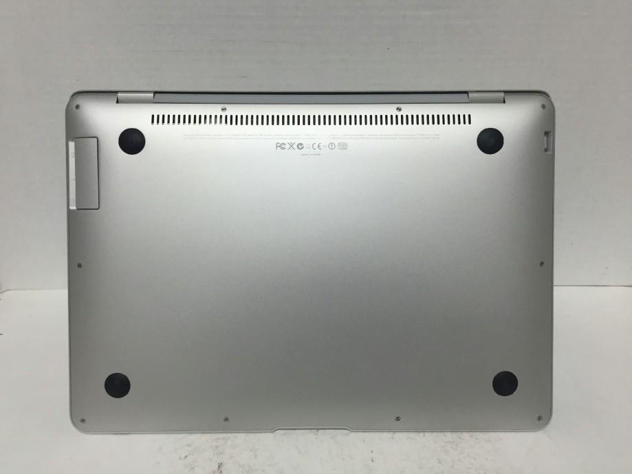 A1237 - Cargador para Macbook Air Original Modelo MB003LL/A