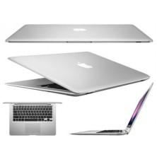 A1237 - Cargador para Macbook Air a 1,6ghz Modelo MB003LL/A