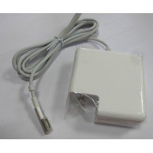 A1237 - Cargador para Macbook Air Original a 1,8Ghz Modelo MB003LL/A