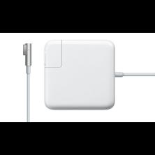 A1304 - Cargador para Macbook Air a 1,6Ghz Modelo MB543LL/A