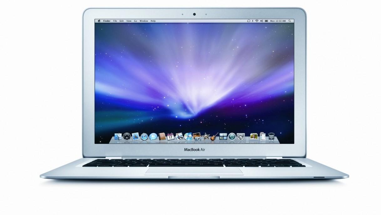 A1304 - Cargador para Macbook Air a 1,86Ghz Modelo MB940LL/A finales de 2008