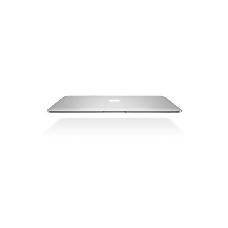 A1304 - Cargador para Macbook Air a 2,13Ghz Modelo MC234LL/A mediados de 2009