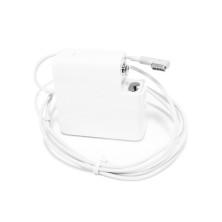 A1304 - Cargador para Macbook Air a 1,86Ghz Modelo  MC233LL/A mediados de 2009