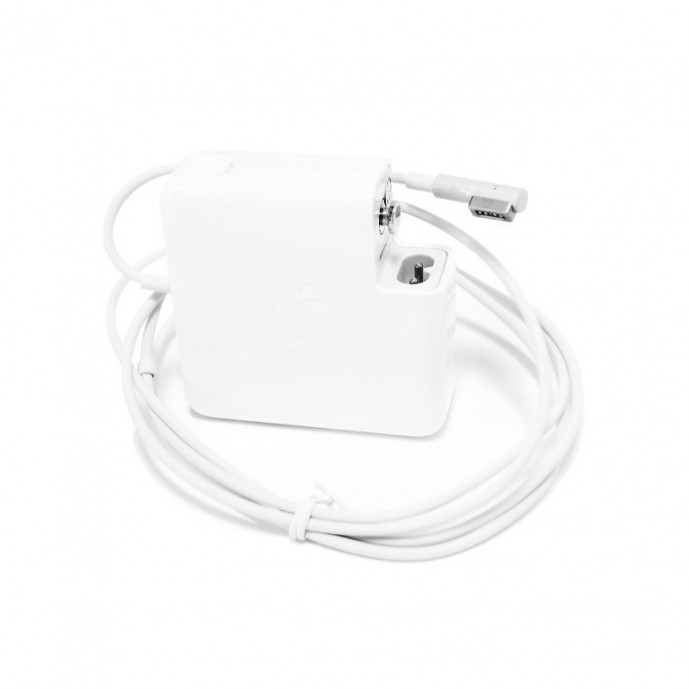 A1304 - Cargador para Macbook Air a 1,86Ghz Modelo  MC233LL/A mediados de 2009