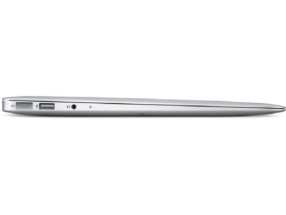 "A1370 - Cargador para Macbook Air 11,6"" a 1,6Ghz EMC 2270 Finales de 2010"