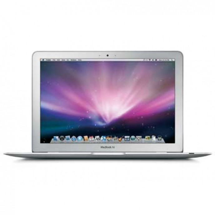 """A1369 - Charger for Macbook Air 13.3 """"1.86GHz EMC 2392 at End of 2010"""