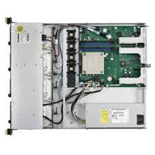 Servirdor Rack Fujitsu Primergy RX100 S8 Xeon E3-1220v3 4GB/1TB
