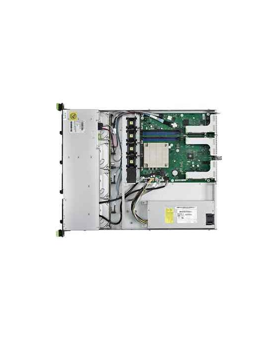 Server Fujitsu Primergy RX100 S8 Xeon E3-1220v3 4GB/1TB