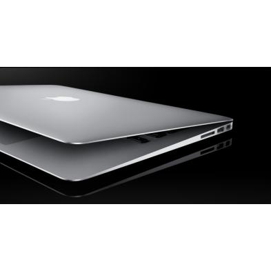 "A1369 - Cargador para Macbook Air 13,3"" a 1,86Ghz EMC 2392 Finales de 2010"