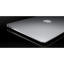 "Cargador para Macbook Air 13,3"" a 2,13Ghz A1369 - EMC 2392 Finales de 2010"