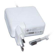 """A1370 - Cargador para Macbook Air 11,6"""" Core i7 a 1,8Ghz EMC 2471 Mediados de 2011"""