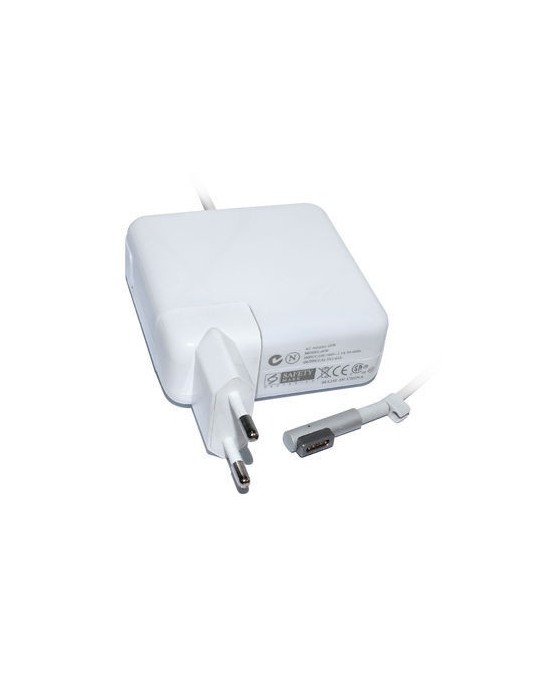 "A1370 - Cargador para Macbook Air 11,6"" a 1,6Ghz EMC 2471 Mediados de 2011"