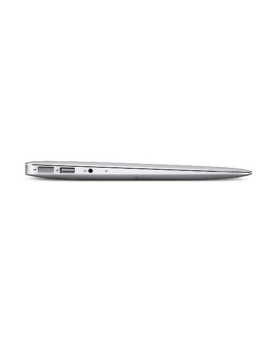 """A1370 - Charger for Macbook Air 11.6"""" to 1.6GHz EMC 2471 to mid 2011"""