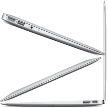"A1370 - Carregador per Macbook Air 11,6"" a 1,6Ghz EMC 2471 Intervinguts de 2011"
