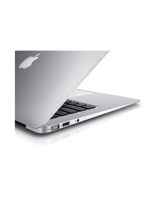 "A1369 - Carregador per Macbook Air 13"" Core i5 a 1,7ghz EMC 2469 Intervinguts 2011"