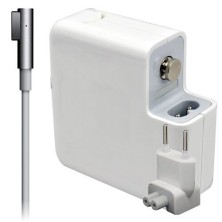 """A1369 - Charger for Macbook Air 13"""" Core i7 to 1.8GHz EMC 2469 Mid 2011"""