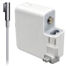 """A1369 - Cargador para Macbook Air 13"""" Core i5 a 1,7ghz EMC 2469 Mediados 2011"""