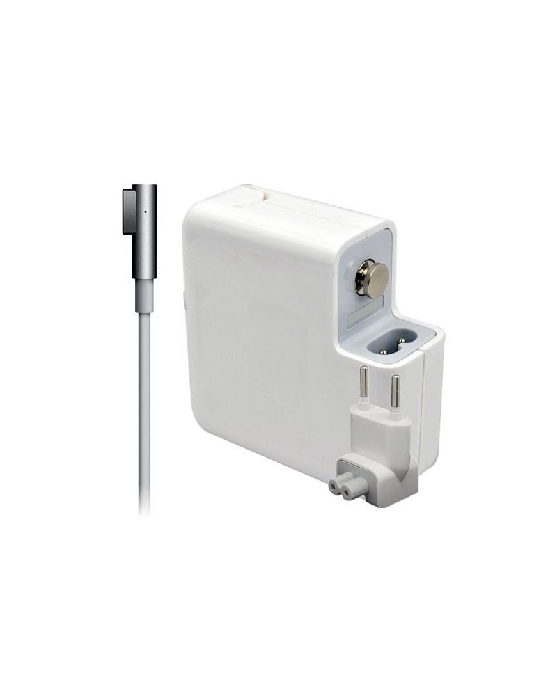 A1369 Charger For Macbook Air 13 Quot Core I5 1 7ghz Emc