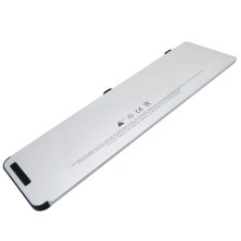 Batería para Apple Macbook A1281 MB772 MB772*/A MB772J/A MB772LL/A 5200mAh