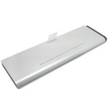 Batería para Apple Macbook A1281 MB772 MB772*/A MB772J/A MB772LL/A 5200mAh