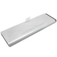 MTEC Batería para Apple Macbook A1281 MB772 MB772*/A MB772J/A MB772LL/A 5200mAh