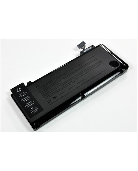 Batería para Apple Macbook Pro  A1278 A1322 2009 2011 2010 2012