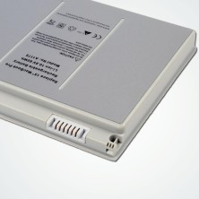 """Batería para Macbook Pro 15"""" A1175 A1150 A1211 A1226 A1260"""