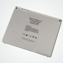 "Batterie pour Macbook Pro 15"" A1175 A1150 A1211 A1226 A1260"