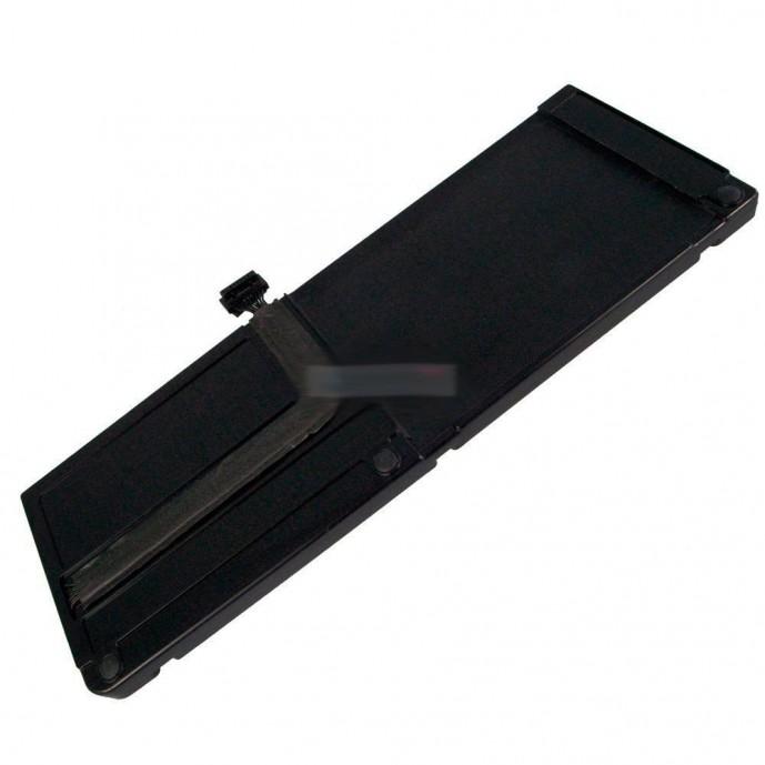 Baterie per Apple Macbook A1281 MB772 MB772*/A MB772J/A MB772LL/A 5200mAh