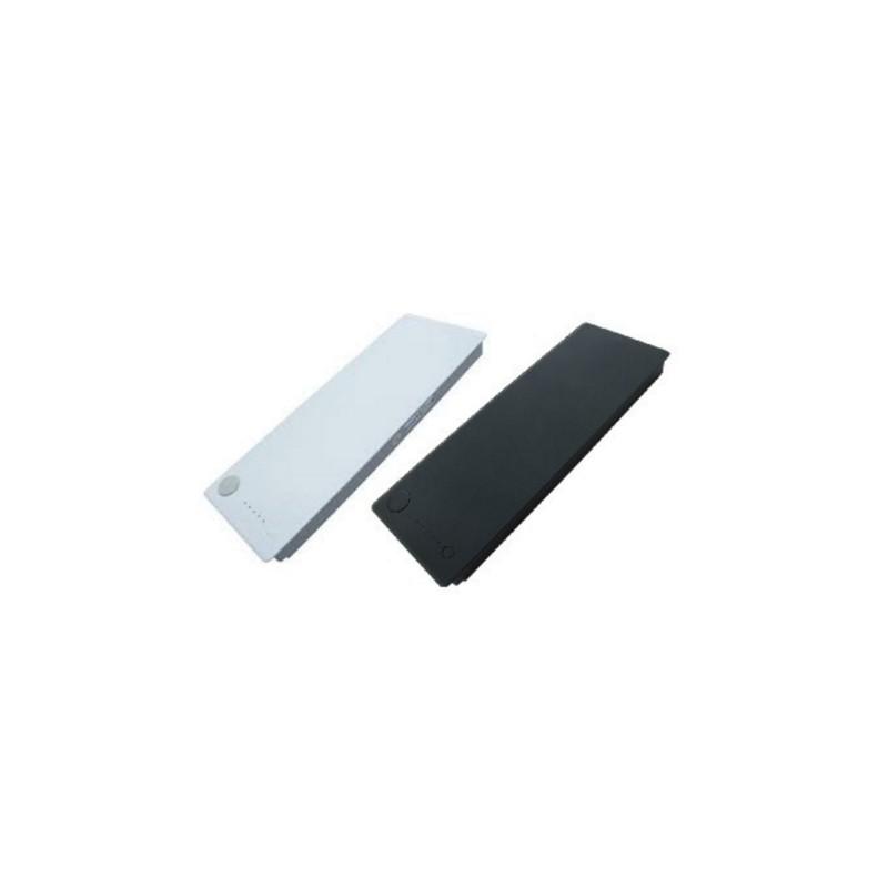 Batería Apple A1181 A1185 MA254 MA254*/A MA254B/A