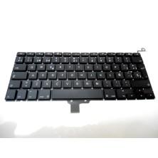 Teclado para Macbook Pro de 2009 a 2012