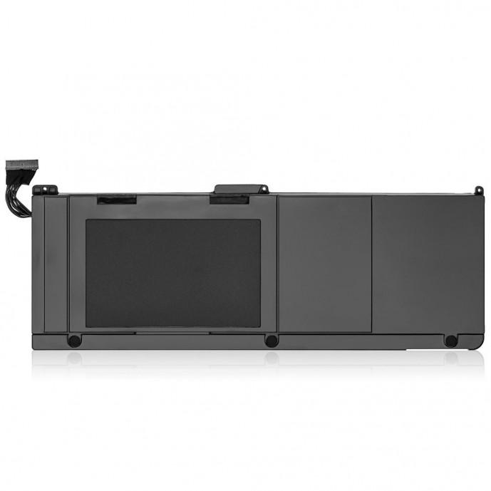 """Batería Para MACBOOK PRO 17""""  MC226 2009, 2010/A1309 MC226ZP/A"""