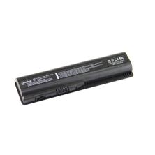Batería para portátil HP COMPAQ G60 G61 G62 G70 G71 G40 G45 G55 G60 G61 G62