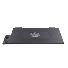 Batterie au lithium pour Macbook Air A1237 A1304