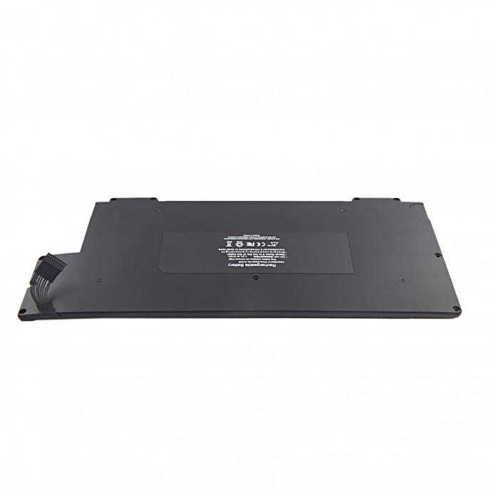 Batería de 4 Celdas Para Apple Macbook Air De 13 Pulgadas A1237 A1304 z0fs mb003ta/a mc233x/a Nueva