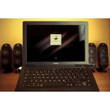 A1185 - Cargador para Apple MacBook - MA472LL/A - MacBook1,1 - 2092