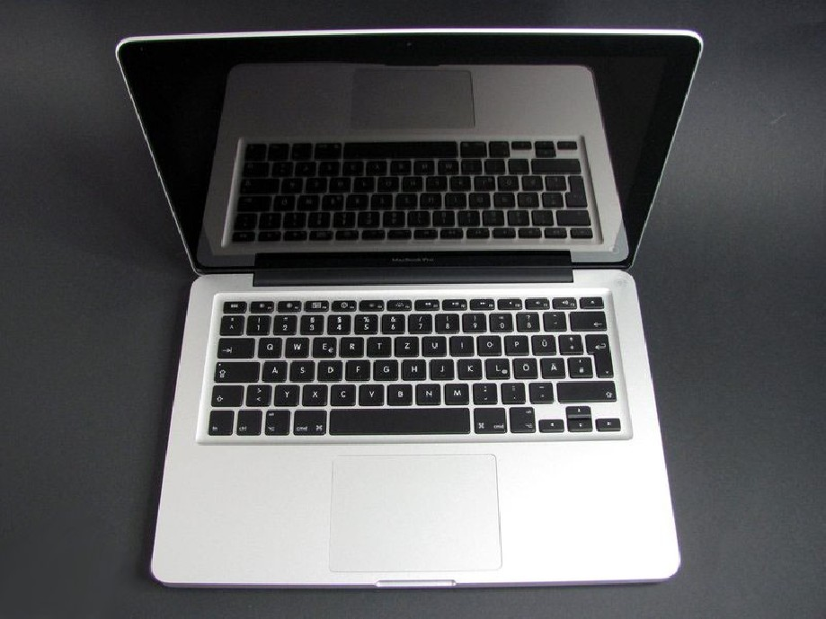 "A1278 - Cargador para Macbook Pro 13,3"" - MC700LLA - intel Core i5 a 2,3ghz  principios de 2011"