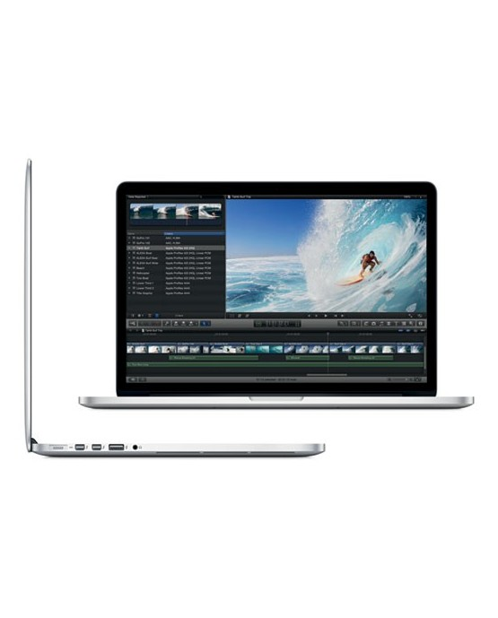 "A1502 - Cargador para Macbook Pro Retina 13"" a 2,4ghz intel core i5 - ME866LL/A - 2678"