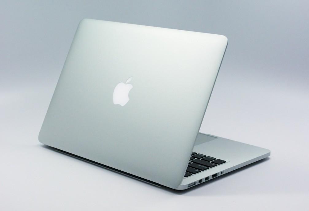 """A1502 - Cargador para Macbook Pro Retina 13"""" a 2,4ghz intel core i5 - ME864LL/A - 2678"""
