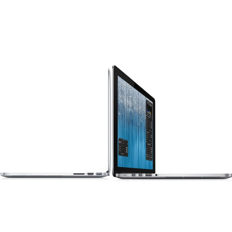 """A1502 - Cargador para Macbook Pro Retina 13"""" a 2,4ghz intel core i5 - ME864LL/A - 2678 - Finales de 2013"""