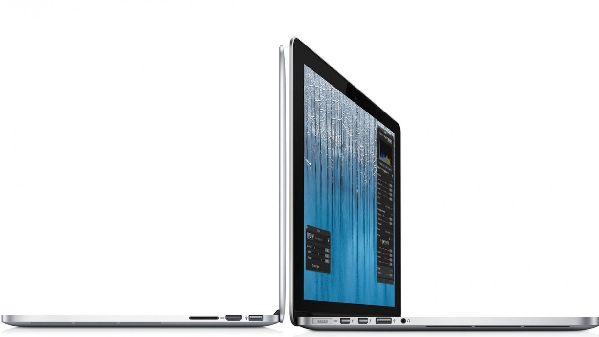 "A1502 - Cargador para Macbook Pro Retina 13"" a 2,4ghz intel core i5 - ME864LL/A - 2678"