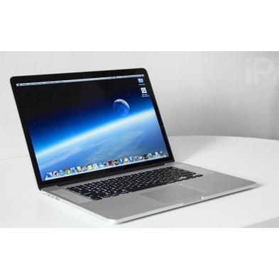 """A1398 - Cargador para Macbook Pro Retina 15"""" a 2,0ghz intel core i7 - ME293LL/A - 2674 - Finales de 2013"""