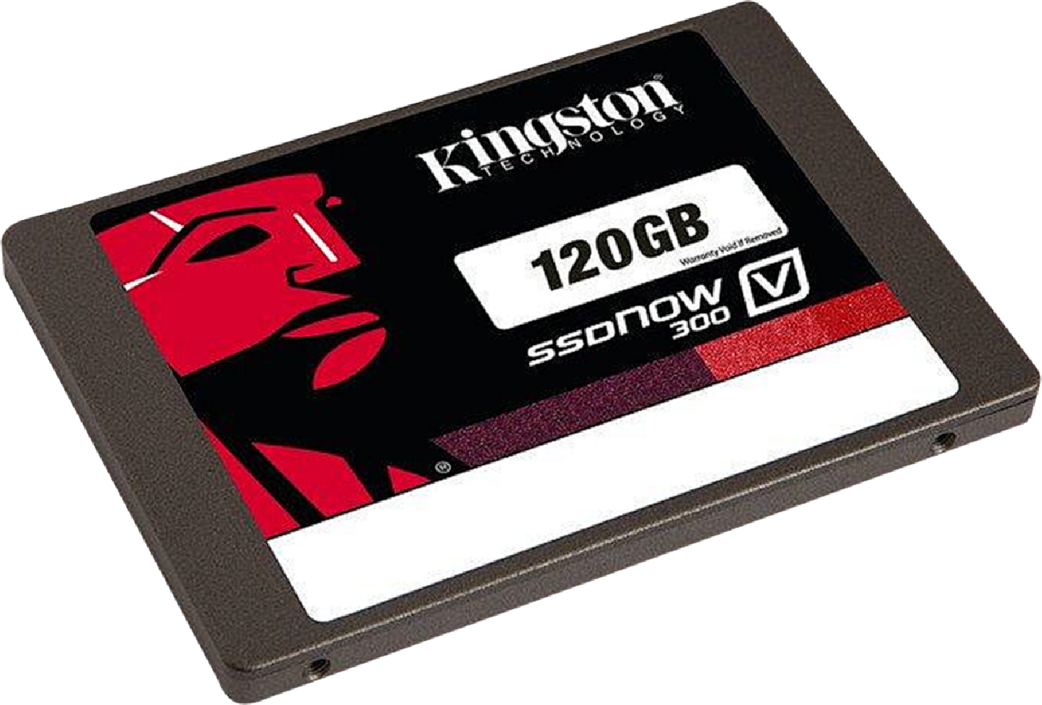 how to upgrade from hard drive to ssd