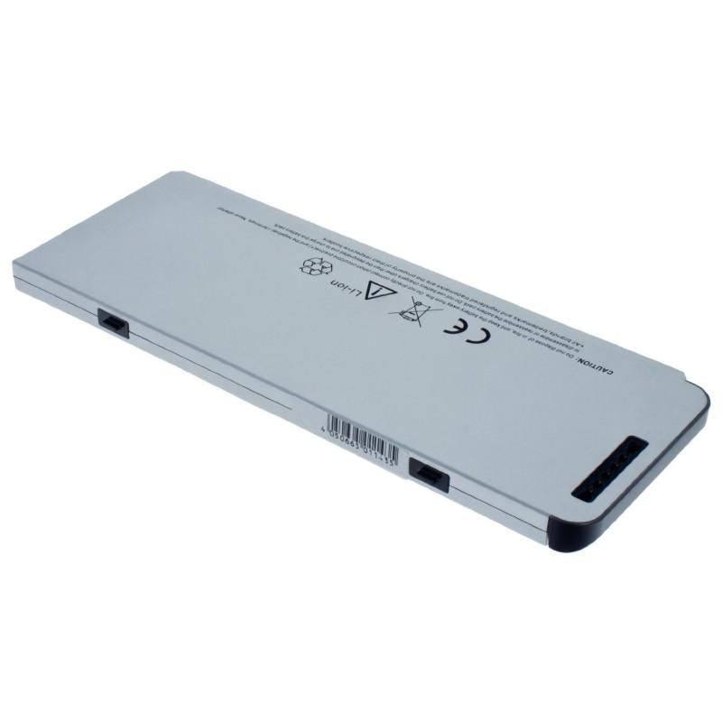 MTEC Batería para Apple Macbook A1281 MB772 MB772*/A MB772J/A MB772LL/A 5200mAh