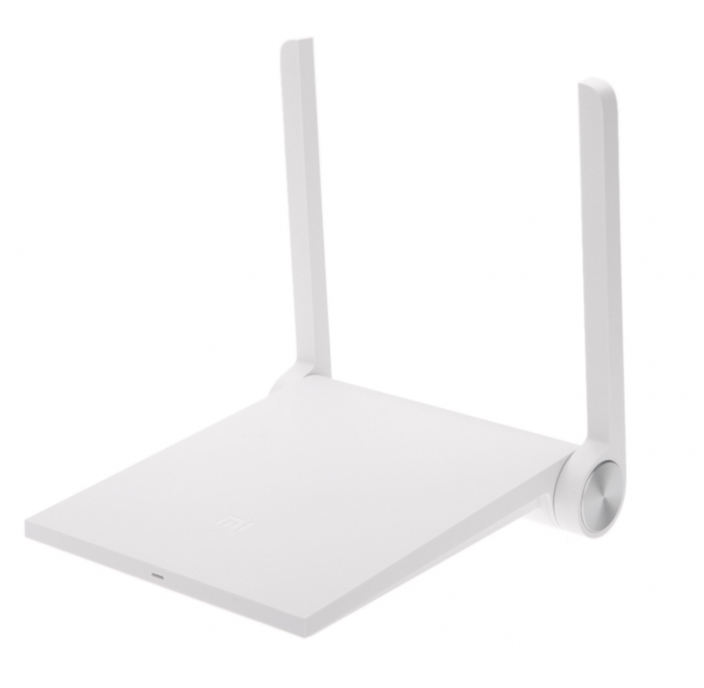 Xiaomi Mi Router Mini Wifi Wireless 24ghz 5ghz Daul Band Ac 1167mbps